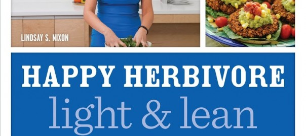 HappyHerbivoreLight-2526Lean_FrontCover
