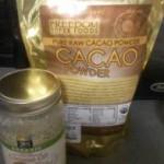 cacao ig