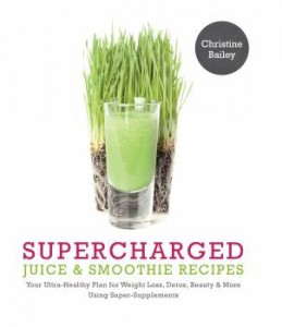 Supercharged-Juices-Smoothies