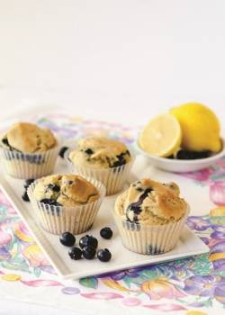 blueberry-yogurt-muffins2
