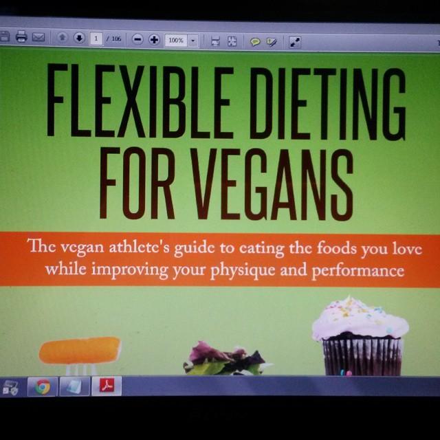 flex dieting