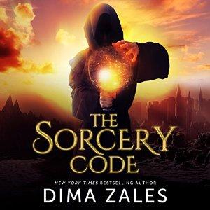 sorcery code zima dales