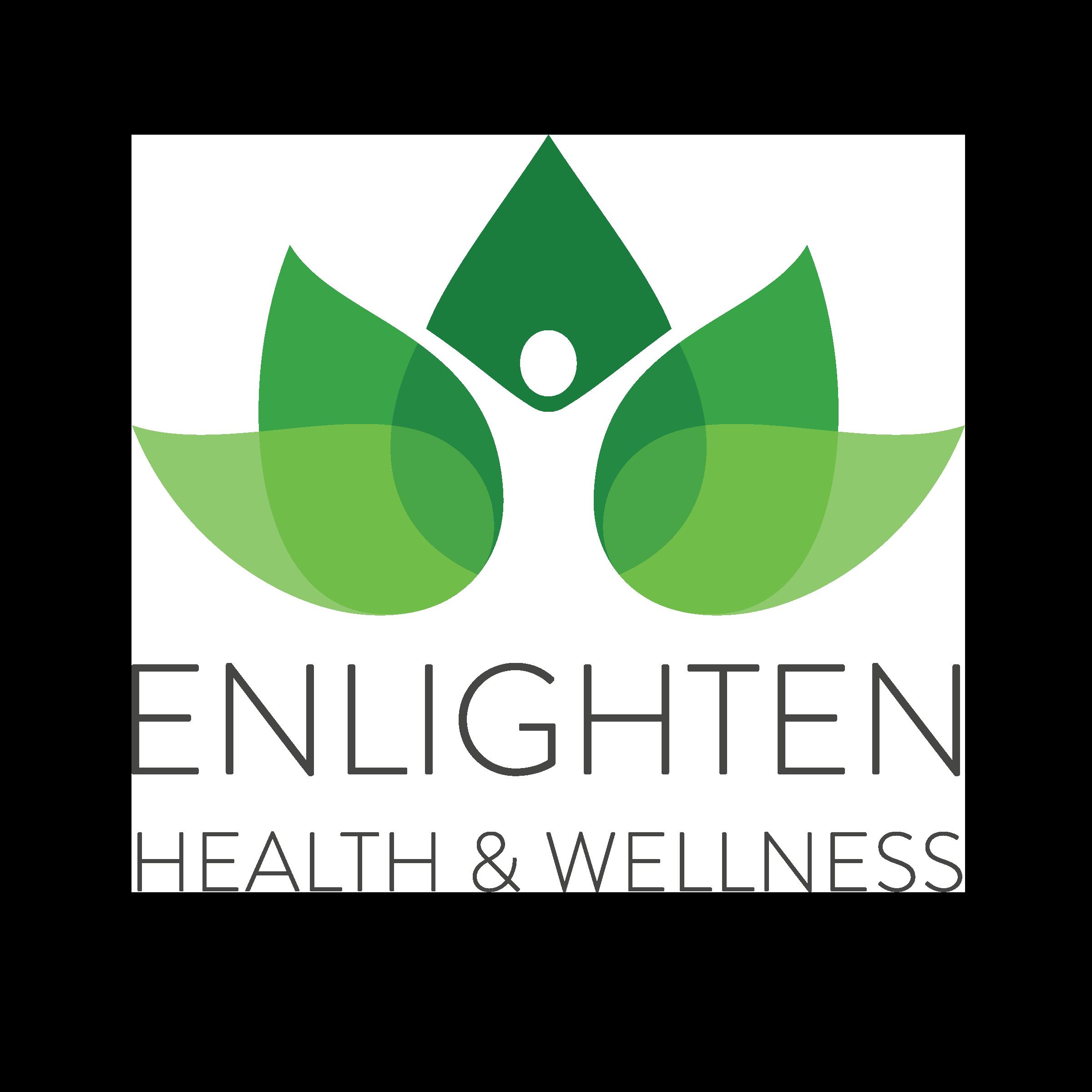ehw-logo