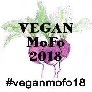 VeganMoFo-2
